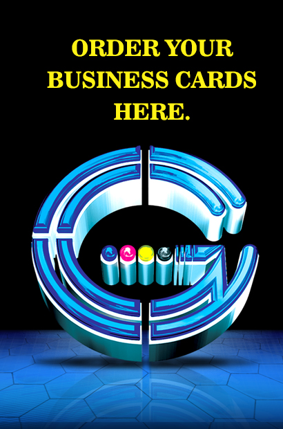 ORDER YOUR BUSINESS CARDS HERE.