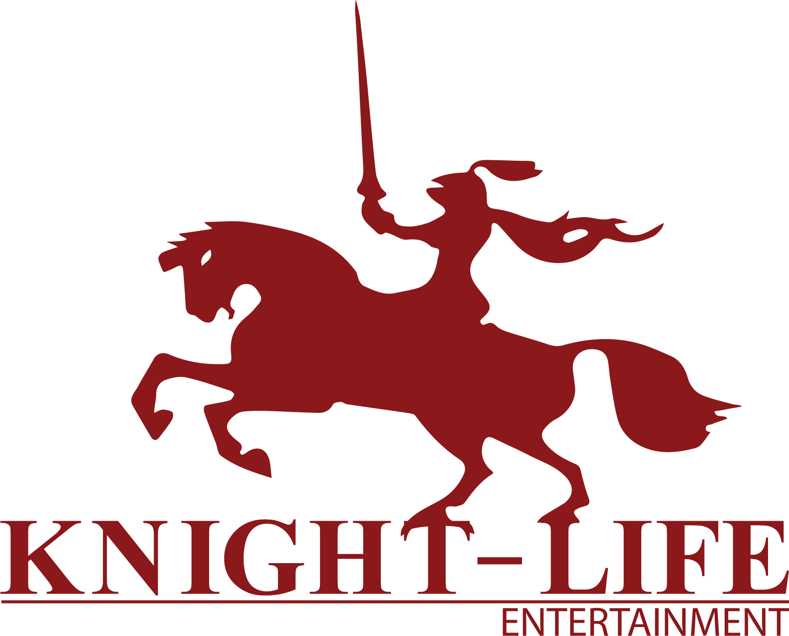 Knight Life Entertainment Coupons
